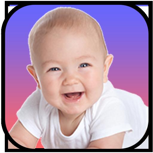 無料娱乐Appのどのように私の赤ちゃんになりますか?|記事Game