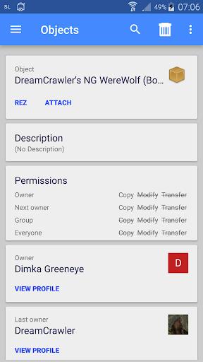 Download Lumiya MOD APK 8
