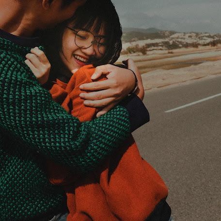 Свадебный фотограф Tri Nguyen (xoaiweddings). Фотография от 03.01.2018