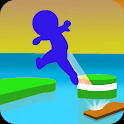 Jump and Run Games icon