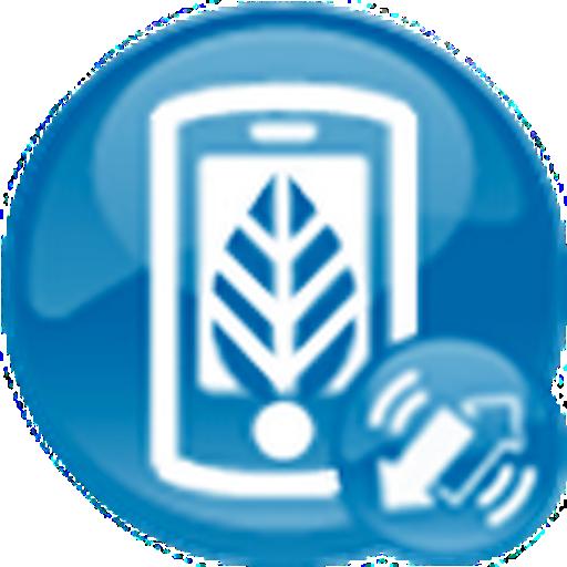 devicealive LG GPad X 8.0 商業 App LOGO-APP開箱王