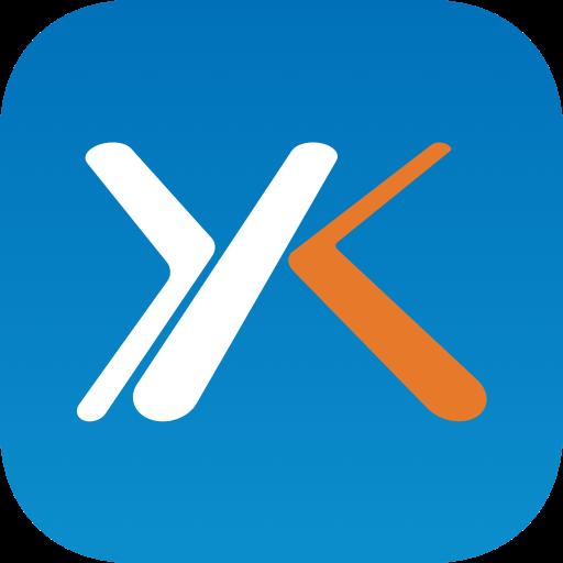 Yurtici Kargo Apps On Google Play