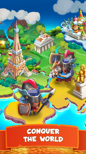 Coin Kings screenshot 5