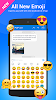 TextU Pro - Private SMS Messenger- screenshot thumbnail