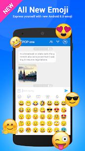 TextU Pro – Private SMS Messenger v3.3.2 [Paid] APK 3
