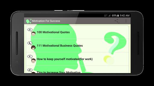 生活必備免費app推薦|成功のための動機線上免付費app下載|3C達人阿輝的APP