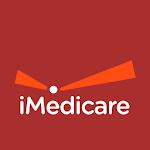 iMedicare Beta
