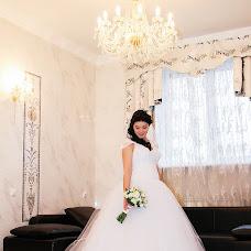 Свадебный фотограф Юлия Лопатченко (yuliaz). Фотография от 21.02.2015