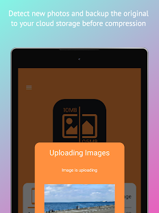 Download Auto Photo Compress For PC Windows and Mac apk screenshot 12