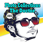 Photos Collections The Doctor