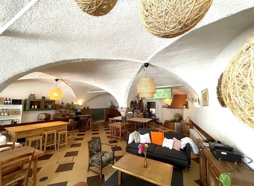 Vente locaux professionnels 12 pièces 850 m² à Villar-d'Arêne (05480), 605 000 €