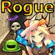 Unity.Rogue3D v1.1.7 (Mod Arrow)