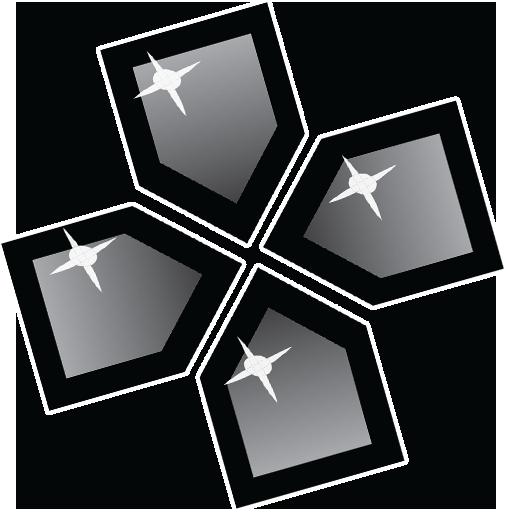 Tips for PSSP Emulator Black Edition