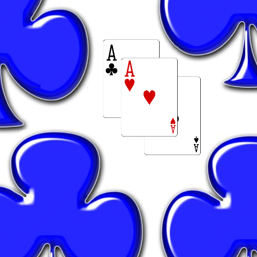 Solitaire Prio Game