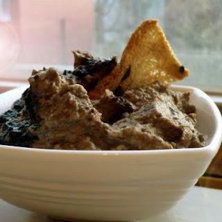Mushroom Mousse Recipes