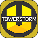 TowerStorm for Math & Literacy icon
