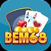 Game Bai Bem68