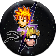 Anime: The Last Battle of The Cosmos MOD APK 1.03 (Free Shopping)