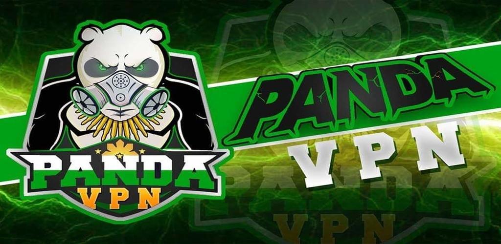 Panda VPN Pro APK Download rey pandavpn thalia ph