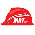 MRT HSE