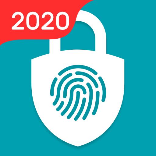 KeepLock - AppLock & Protect Privacy