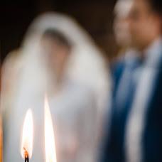 Wedding photographer Nataliya Nikolaenko (380975466764). Photo of 01.04.2018
