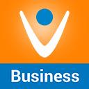 VonageConnect for JobDiva®