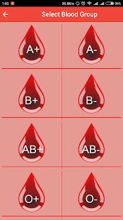 Blood Book Sheoganj & Sumerpur - náhled