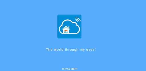 TENVIS Sight - Apps on Google Play