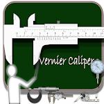 Vernier Caliper 9.6