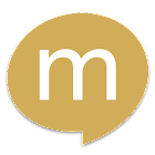 mixi 趣味のコミュニティ icon