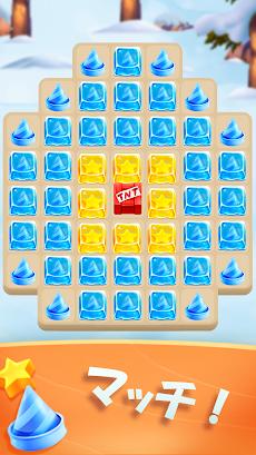 アングリーバードマッチ (Angry Birds Match)のおすすめ画像4