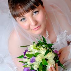 Wedding photographer Maksim Shevchenko (photo). Photo of 18.08.2015