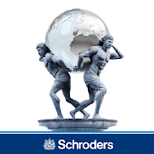 Schroders Events