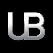 UBeThePitcher