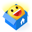 Emoji Launc.. file APK for Gaming PC/PS3/PS4 Smart TV
