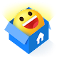 Emoji Launcher - Stickers & Themes APK
