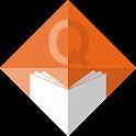 ComiQube icon