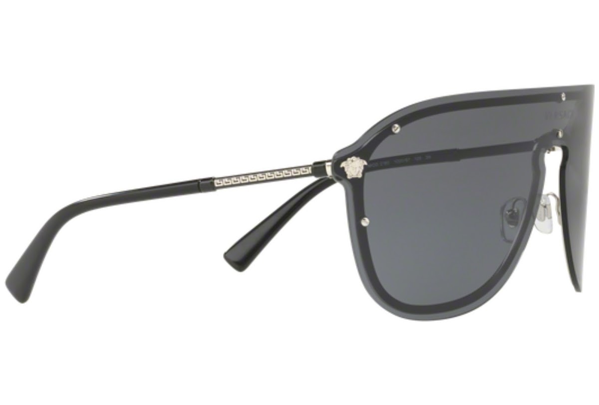 c47526e673 Comprar Gafas de sol VERSACE 2180 44XX 100087 | opticasalasonline.com