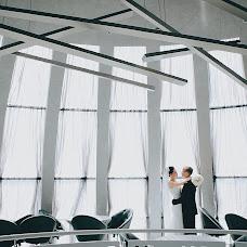 Wedding photographer Oles Korn (Korn). Photo of 27.04.2016
