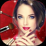 Face Makeup Camera & Beauty Photo Makeup Editor 1.2.1