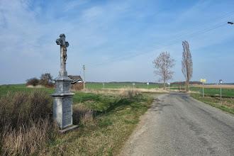 Photo: Horní Povelice