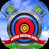 super Archery King 3.0.0