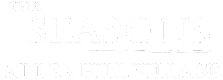 The Seasons at Lea Hill Village Apartments Homepage