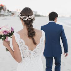 Wedding photographer Nathalie Giesbrecht (nathalieg). Photo of 03.11.2017