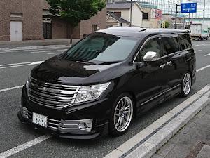 エルグランド PNE52 Rider V6のカスタム事例画像 こうちゃん☆Riderさんの2019年05月29日11:52の投稿
