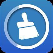 Phone File Cleaner Optimizer