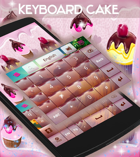 個人化必備免費app推薦|键盘蛋糕線上免付費app下載|3C達人阿輝的APP