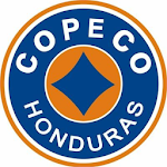 COPECO icon