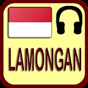 Lamongan Radio Station